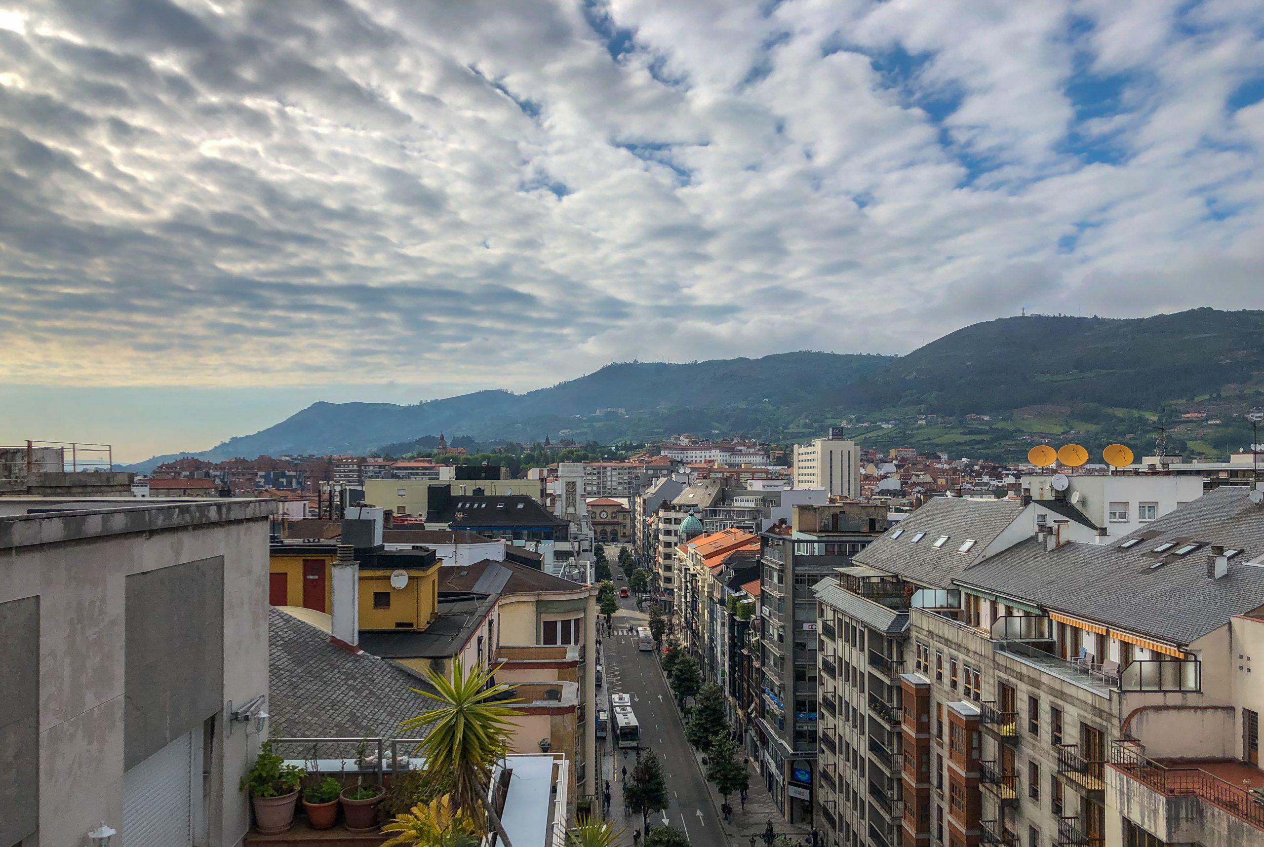 SEO en Asturias Oviedo